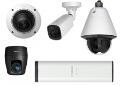 Video Surveillance for your local business