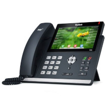 Local VoIP Services and Voice Systems