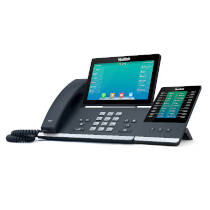 Smart IP Solutions VoIP Phones